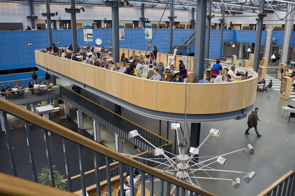 Tu Delft Product Design
